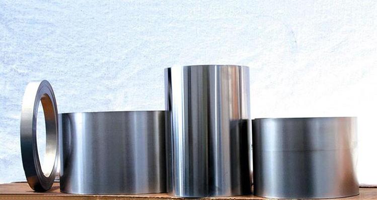 4302B不锈钢
