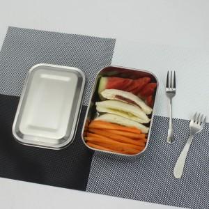 NI001-ZSFH-16cm直身饭盒4