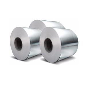 /aluminum/